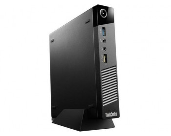 Lenovo ThinkCentre M73 Tiny i5-4590T 4GB 500GB  - 10AY008CUS