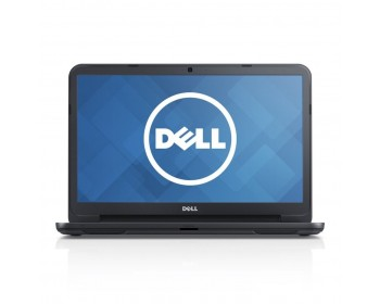 Dell Inspiron 15.6-Inch HD LAPTOP DUO CORE N2840, 4G 500GB