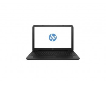 "HP 250 G5 15.6"" Notebook - Intel Core i3 (6th Gen) i3-6006U 4G 500G DVRW Win 10 Home #1FX84UT#ABA"
