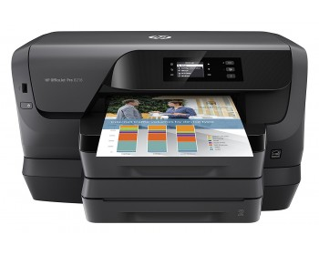 HP OfficeJet Pro 8216 Wireless Inkjet Printer