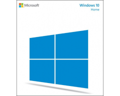MICROSOFT WINDOWS10 HOME 64BIT  ENGLISH #KW9-00140