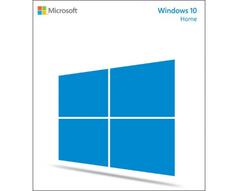 MICROSOFT WINDOWS10 HOME 64BIT  FRENCH #KW9-00145