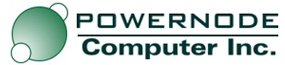 Powernode Computer Inc.